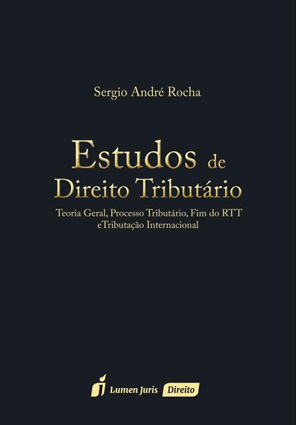 Sergio Andre Estudos de DT